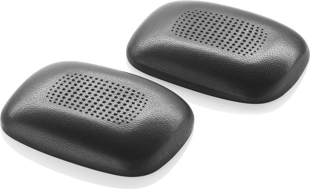 Bowers & Wilkins P3 Series 2 Removable leather earpads