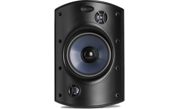 Polk Audio Atrium8 SDI Other