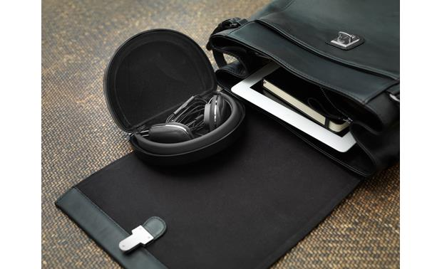 Bowers & Wilkins P3 Series 2 Other