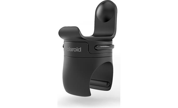 Polaroid Bike Mount Front