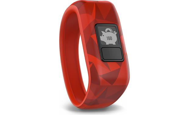 Garmin vivofit® jr. Other