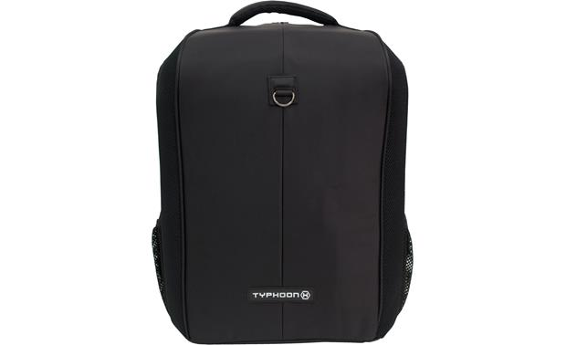 Yuneec Typhoon H Soft Case Backpack Front