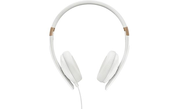 Sennheiser HD 2.30i Streamlined, lightweight design