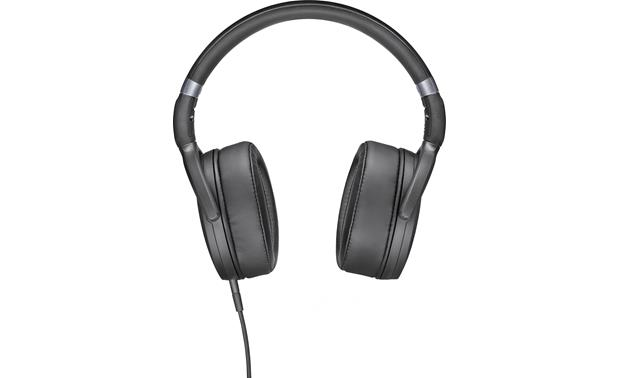Sennheiser HD 4.30i Streamlined, lightweight design