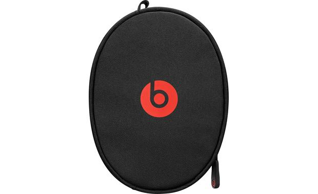 Beats by Dr. Dre® Solo3 wireless Carrying case