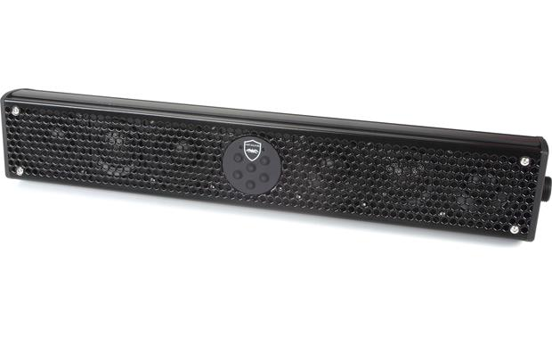 Wet Sounds Stealth-6 UHD powered soundbar