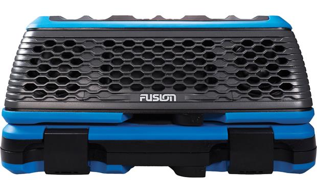 Fusion StereoActive With Fusion ActiveSafe (sold separately)