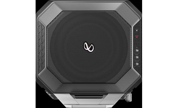 Infinity BassLink DC Other