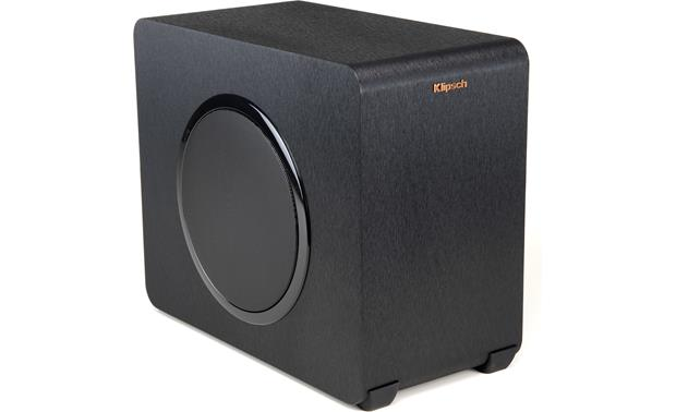 Klipsch Reference RSB-14 Wireless subwoofer