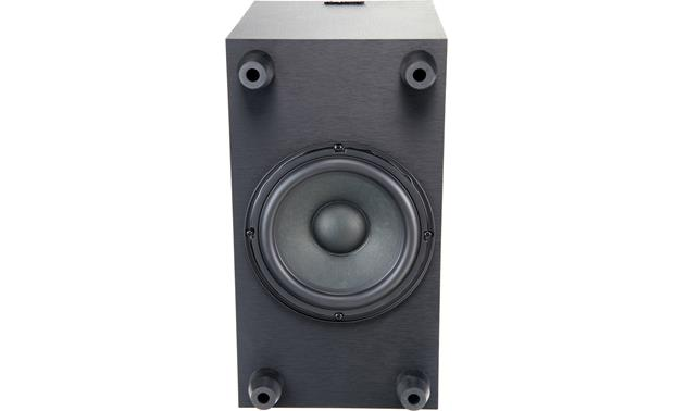 Klipsch Reference RSB-8 6.5