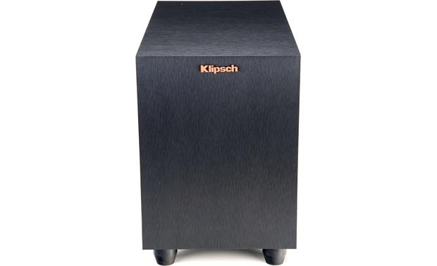 Klipsch Reference RSB-8 Wireless subwoofer