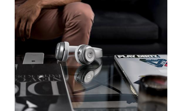 Beats by Dr. Dre® Solo3 wireless Other