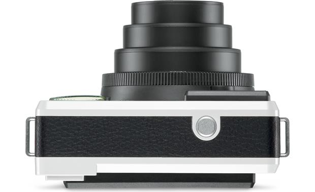 Leica Sofort Top