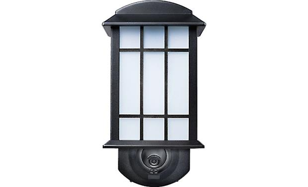 Outdoor Security Light With Camera Maximus by jiawei smart security light craftsman outdoor security maximus by jiawei smart security light front workwithnaturefo