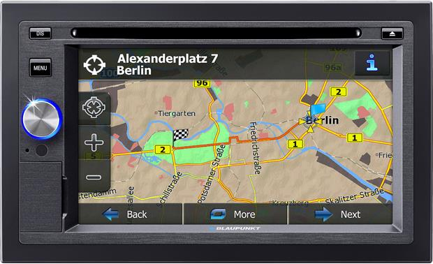 g123SANANTO F blaupunkt san antonio 640 navigation receiver at crutchfield com blaupunkt 640 san antonio wiring diagrams at edmiracle.co