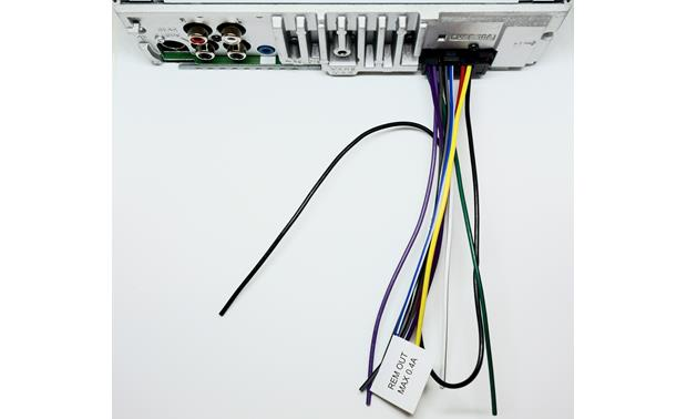g158G1200U o_back3 sony cdx g1200u cd receiver at crutchfield com wiring diagram for sony cdx g1200u at nearapp.co