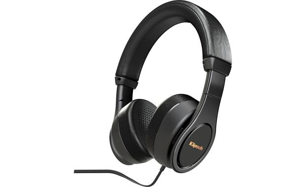 Klipsch Reference On-ear II Front