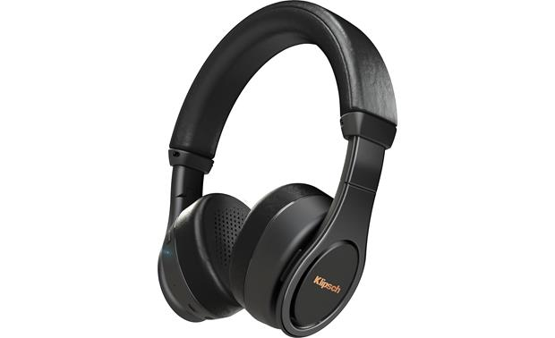 Klipsch Reference On-ear Bluetooth® Front