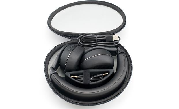 Klipsch Reference On-ear Bluetooth® Includes travel case