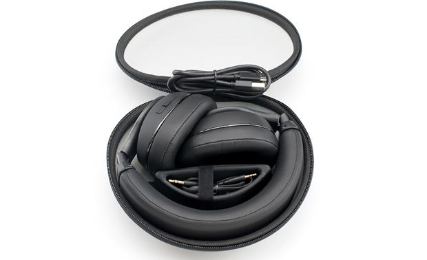 Klipsch Reference Over-ear Bluetooth® Includes travel case