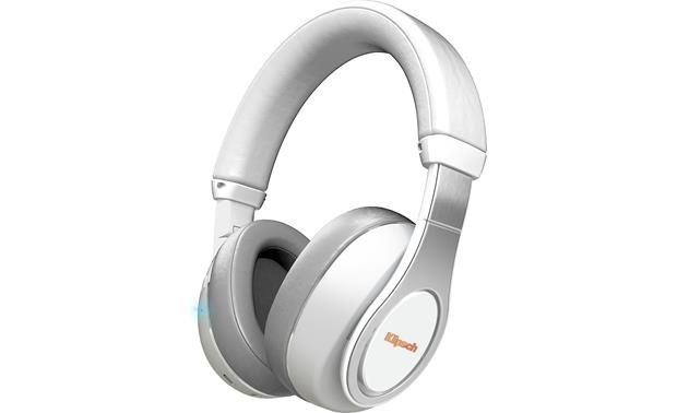 Klipsch Reference Over-ear Bluetooth® Front