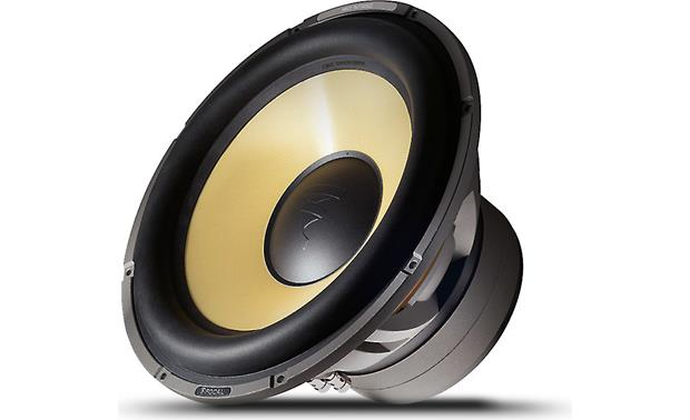 Focal E 30KX Other