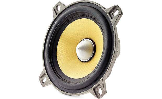 Focal ES 100K Other