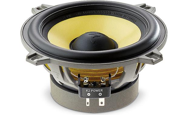 Focal ES 130K Other