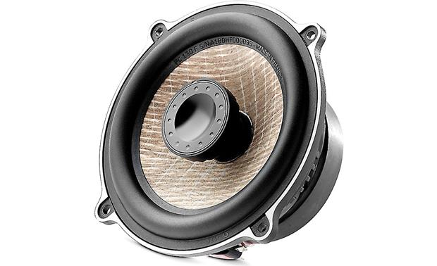 Focal PC 130F Other