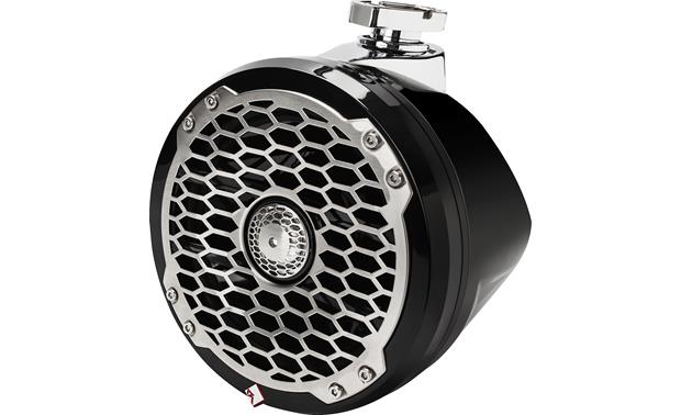 Rockford Fosgate PM2652W-MB Ideal for boats and off-road vehicles