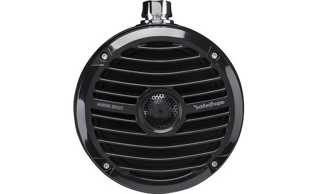 Rockford Fosgate RZR14-STAGE4 UV-resistant grilles