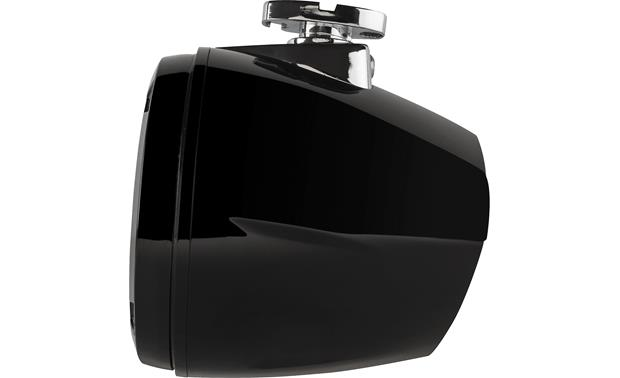 Rockford Fosgate MOTO-REAR2 Side view