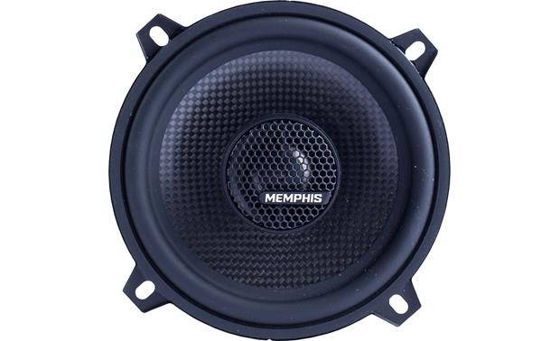 Memphis Audio 15-MCX52 Other