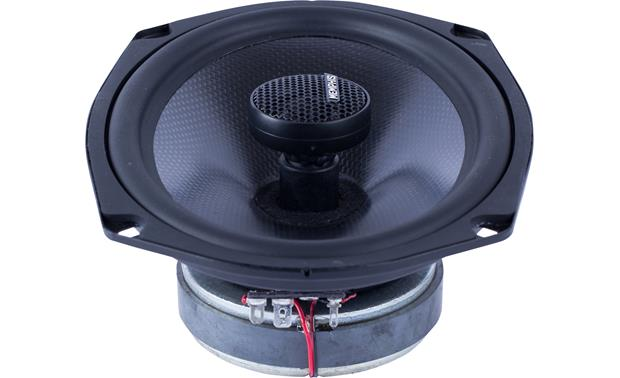 Memphis Audio 15-MCX69 Other
