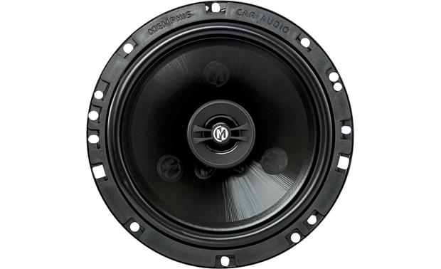 Memphis Audio 15-PRX620 Other