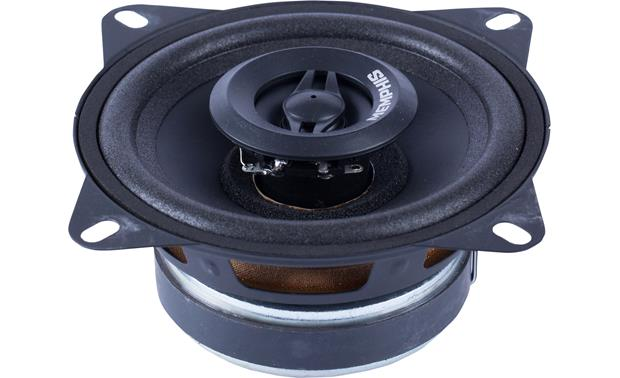 Memphis Audio 15-SRX42 Other