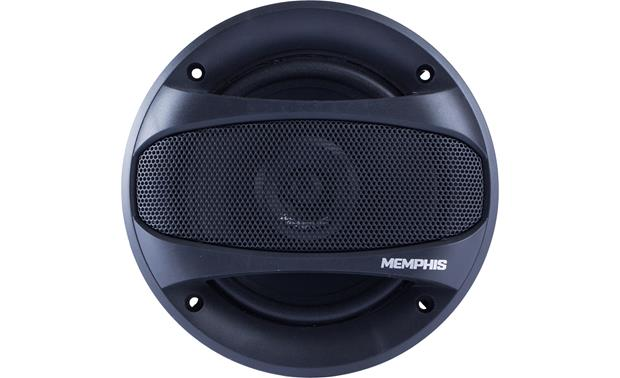 Memphis Audio 15-SRX52 Other
