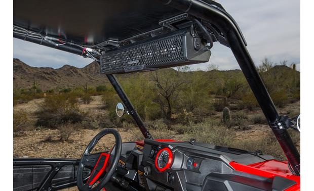 pro armor au51080 sound armor series 8-speaker powered ... vizio sound bar wiring diagram #13