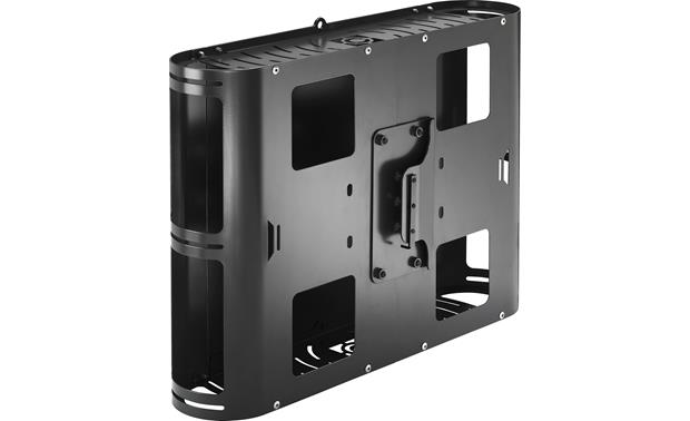 Chief Fusion™ FCA650B Large CPU Holder (Model FCA650B) Front