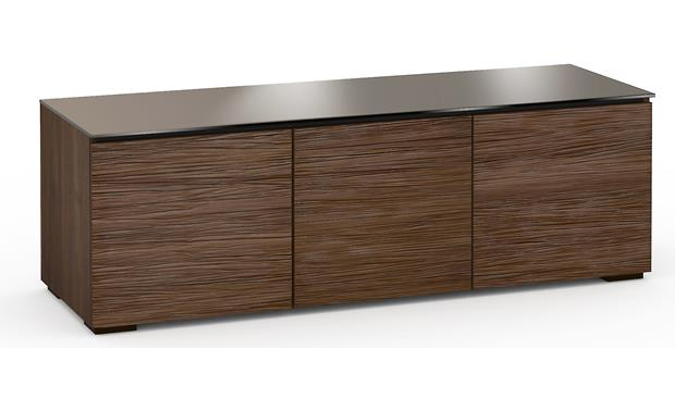 Salamander Designs Chameleon Collection Denver 237 Medium Walnut