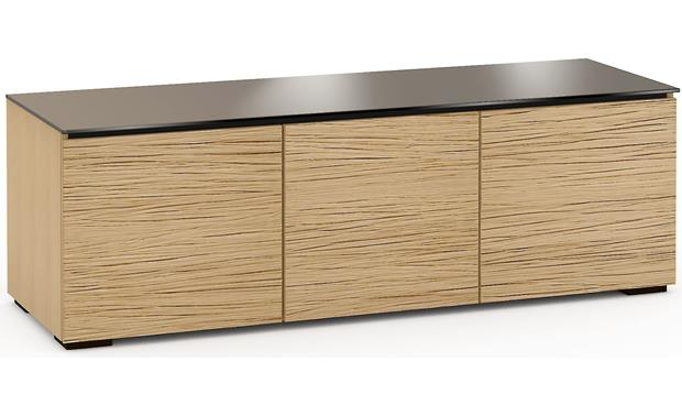 Salamander Designs Chameleon Collection Denver 237 Natural Oak
