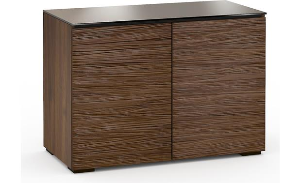 Salamander Designs Chameleon Collection Denver 323 Medium Walnut