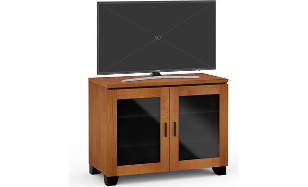 Salamander Designs Chameleon Collection Elba 323 Left front (TV not included)