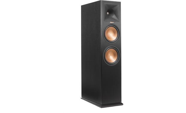 Klipsch Reference Premiere RP-280FA Front