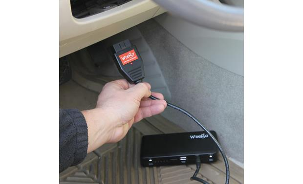 How To Disconnect A Car Battery Without Losing Memory