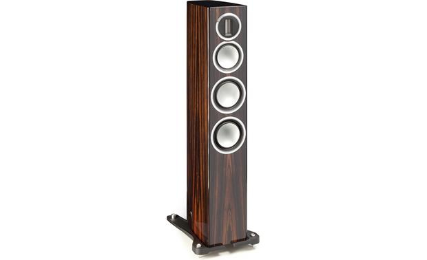 Monitor Audio Gold 200 Front