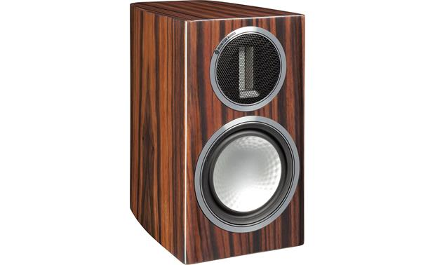Monitor Audio Gold 50 Front