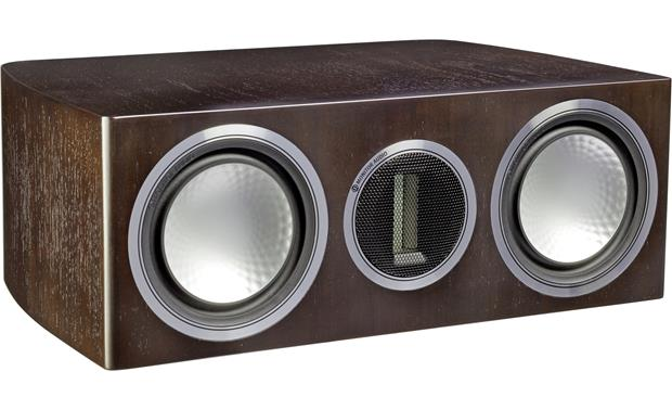 Monitor Audio Gold C150 Front