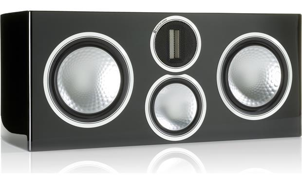 Monitor Audio Gold C350 Front