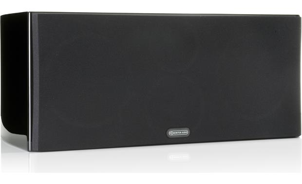Monitor Audio Gold C350 Other